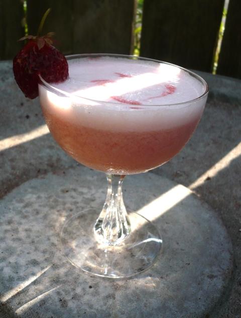Pinko Cocktail